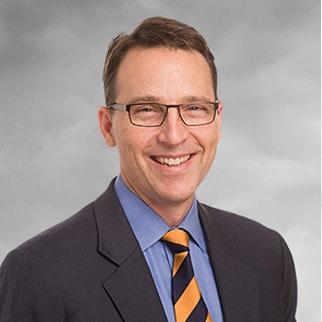 Robert Phillips, MD MSPH
