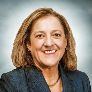 Jill Shuemaker RN, CPHIMS