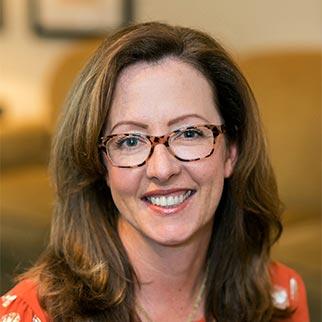 Christine Bechtel