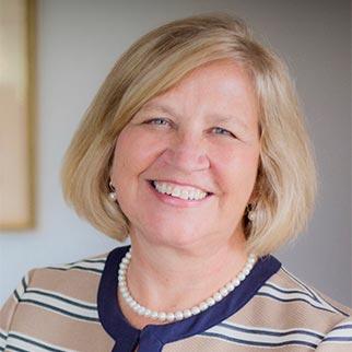 Linda A. McCauley, PhD, RN, FAAN, FAAOHN