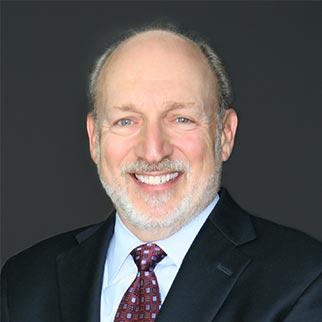 Norman B. Kahn, Jr.