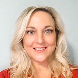 Sarah_Hajjar, Director, PRIME_Registry